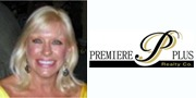 Karen Lee-Grosso Lee-Grosso - Premiere Plus Realty:  Florida Real Estate Karen Lee-Grosso - Premiere Plus Realty